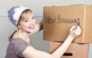Relocation & Downsizing